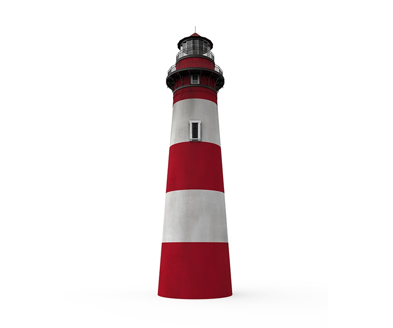 lighthouse_772x645-1.jpg