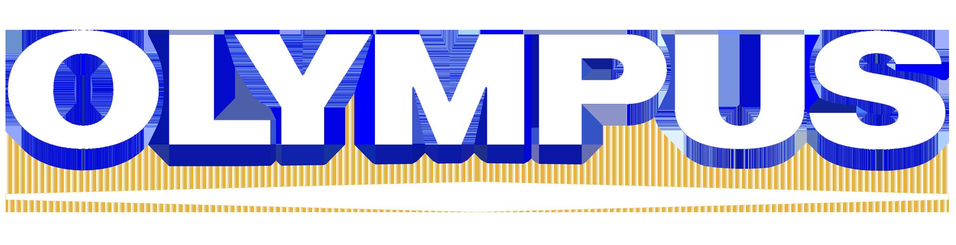 856.Olympus-Logo.png