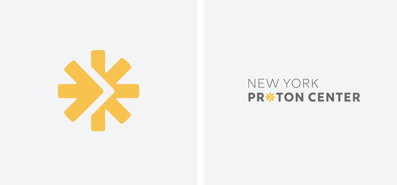 logo-logotype