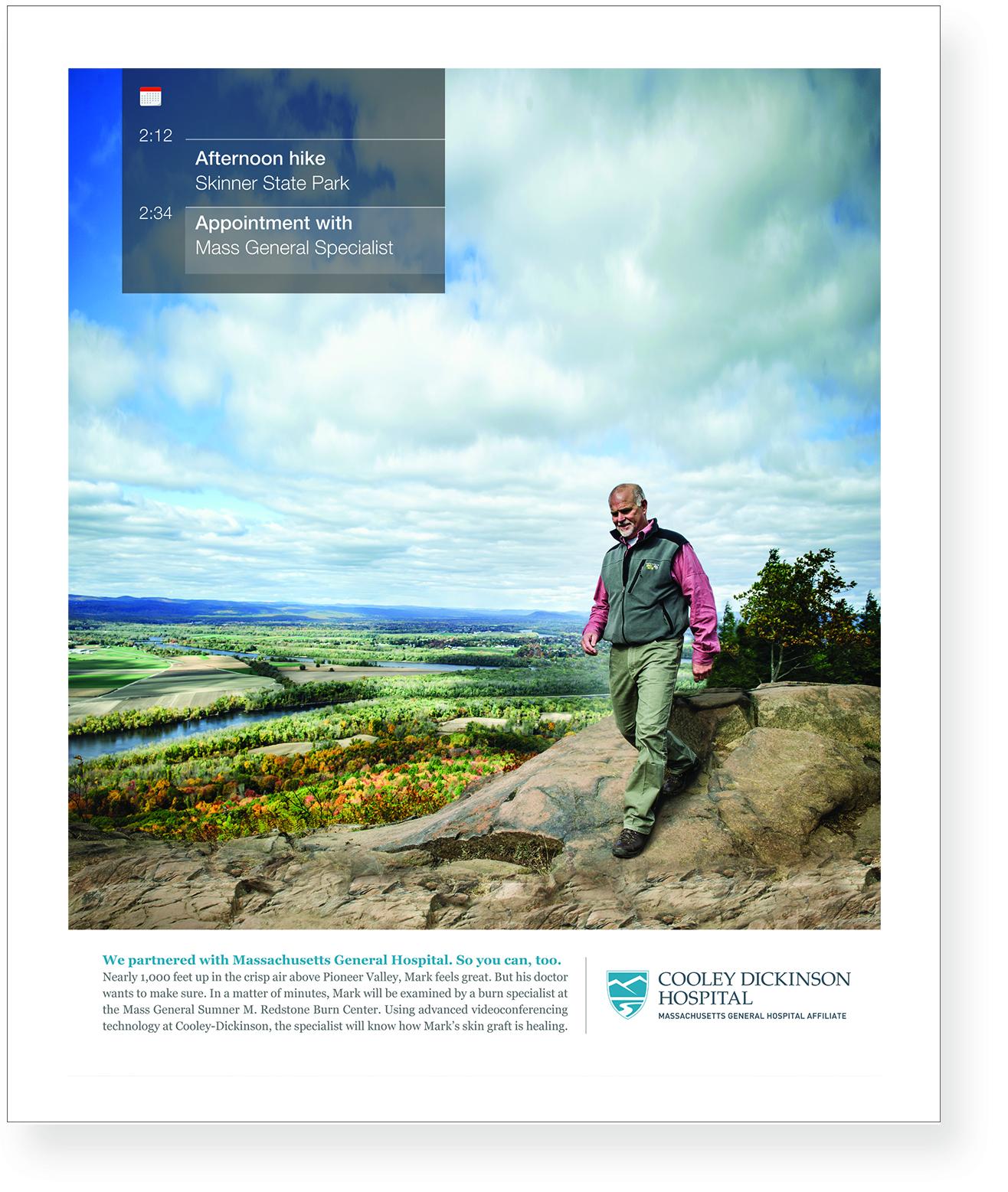 CDH-print ad-hiker.jpg