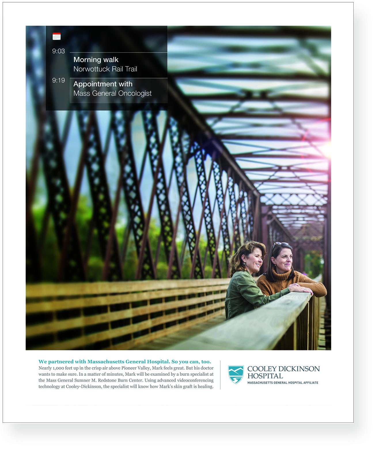 CDH-print ad-rail trail.jpg