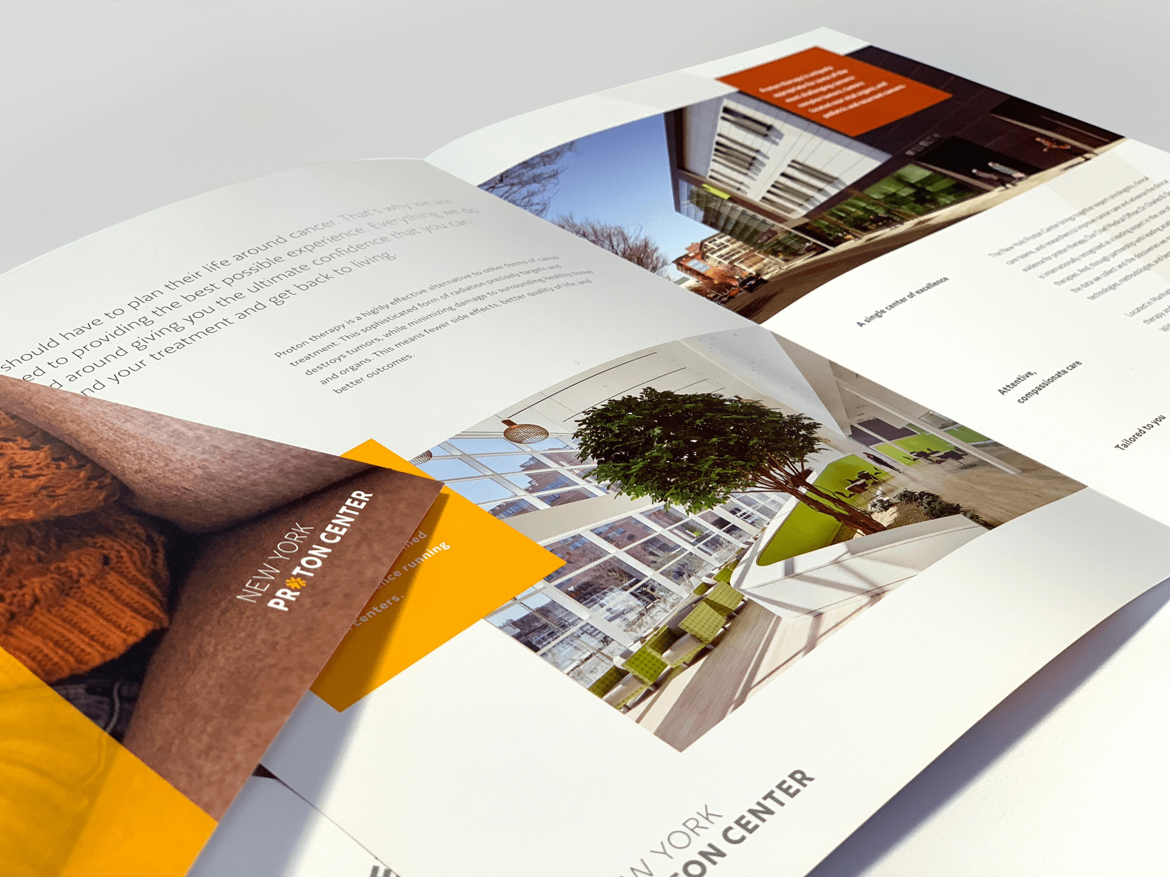 open brochure-1